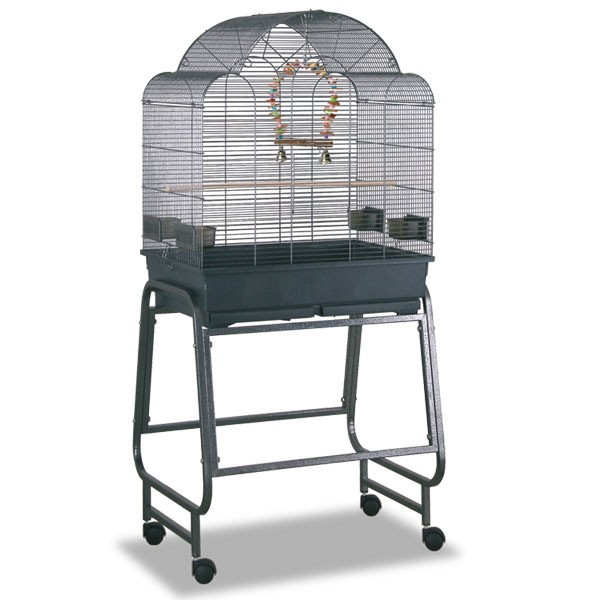 Vogelkäfig Memphis II - Antik von Montana Cages