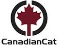 CanadianCat Company