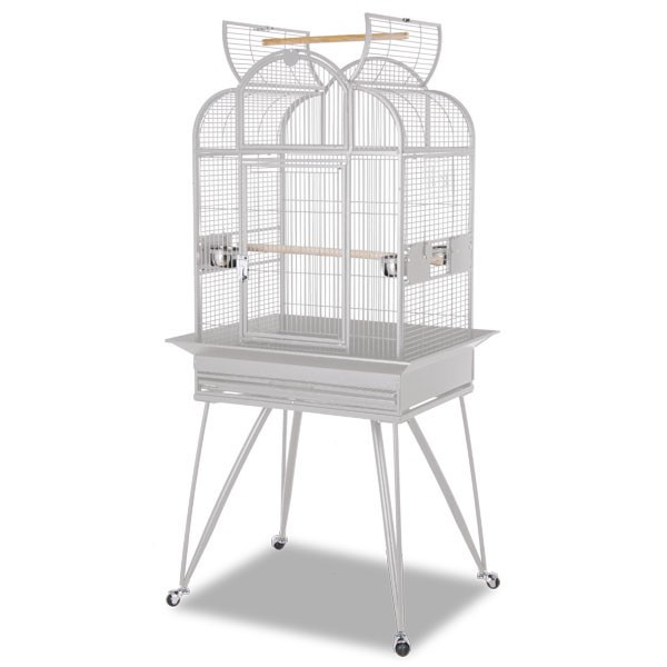 Vogelkäfig Havana - Platinum von Montana Cages