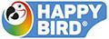 HappyBird