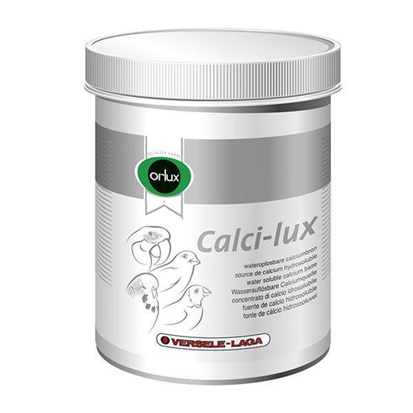 Orlux Calci-Lux - 150 g