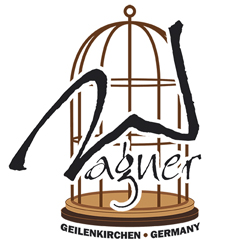 Wagner cages