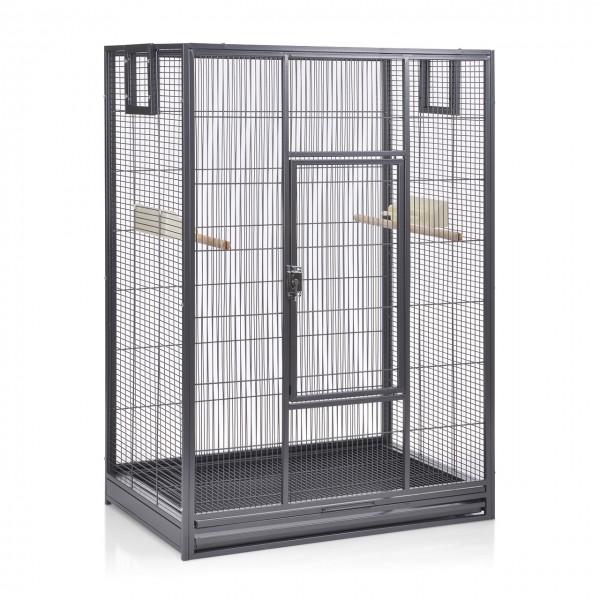 Vogelkäfig Melbourne 80 - Antik von Montana Cages
