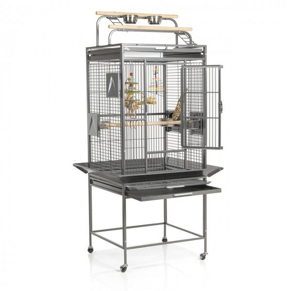 Finca Play - Antik von Montana Cages