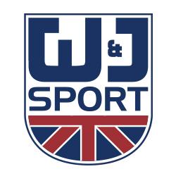 Wallace & Jones Sport