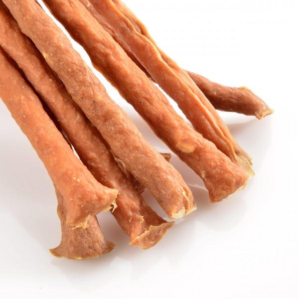 Ente | PUR | 50gr. | für Allergiker | Monoprotein | Made in EU von Larsson Farm
