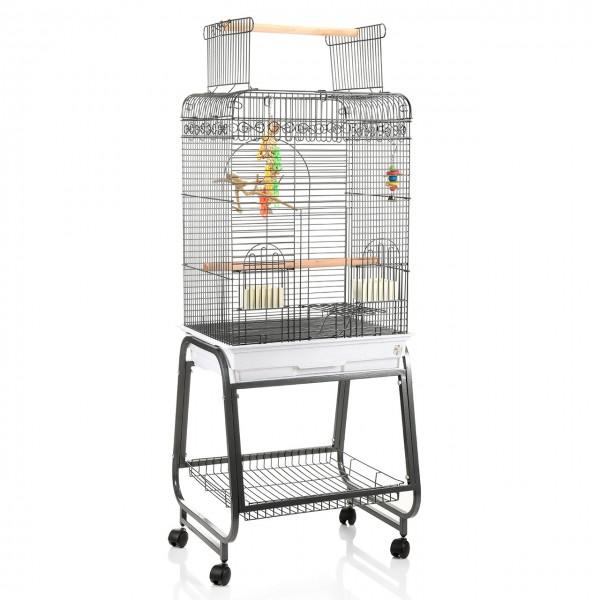 Birdyhome - Antik von Montana Cages