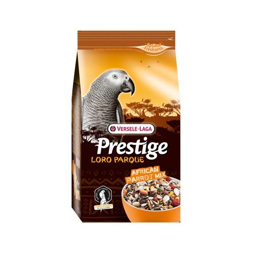 Versele Loro Parque Mix African Parrot -15 kg