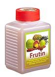 Frutin 330gr