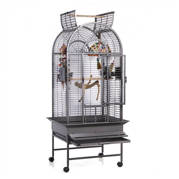 Vogelkäfig Haiti - Antik von Montana Cages