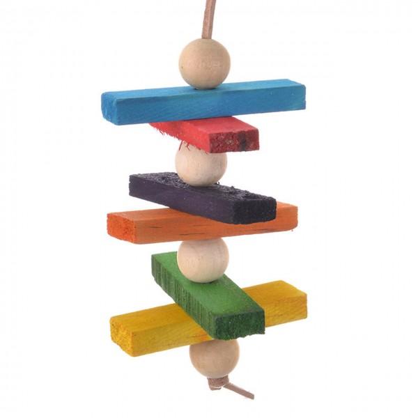 Balsaholz Spielzeug speziell für kleine Freunde