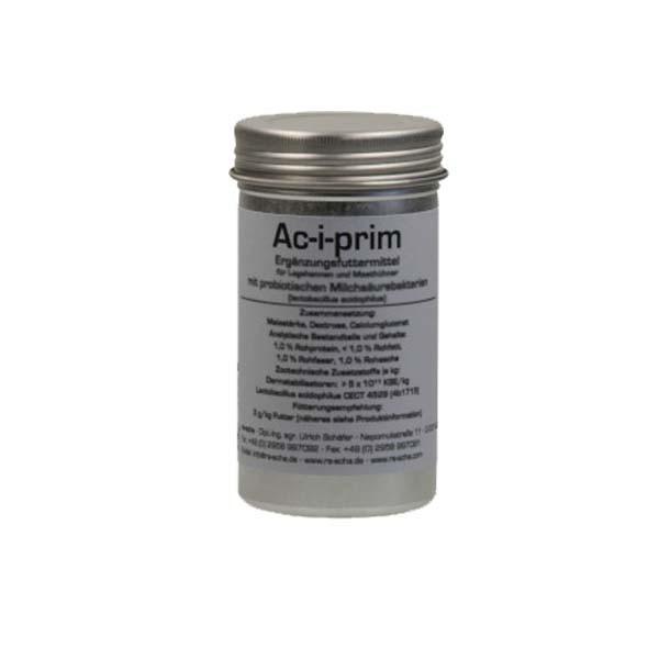 Ac-i-prim 40gr Lactobakterien