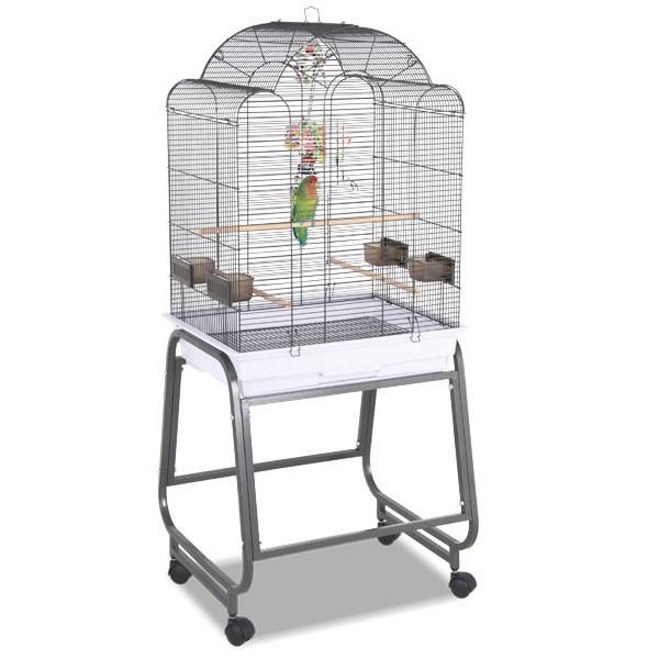 Vogelkäfig Memphis I - Antik von Montana Cages