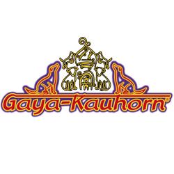 Gaya-Kauhorn