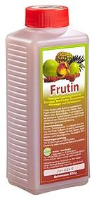Frutin 660gr