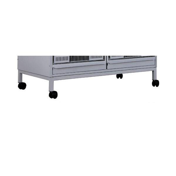 Ständer für Breeder Cage